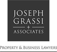 GST on Property - Joseph Grassi Associates