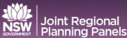 Joint Regional Planning Panels 2