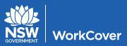 WorkCover Logo